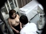 正规医院妇科偷拍记录-绝对精彩04